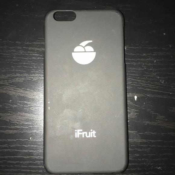 iphone 6 case gta 5